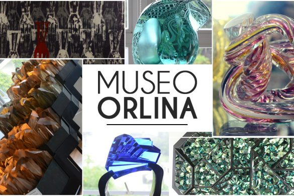 Museo Orlina is Tagaytay's not-so-hidden gem