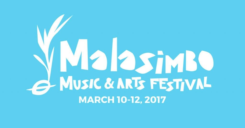 Chill You Can Still Watch Malasimbo with These Event Hacks & Tips