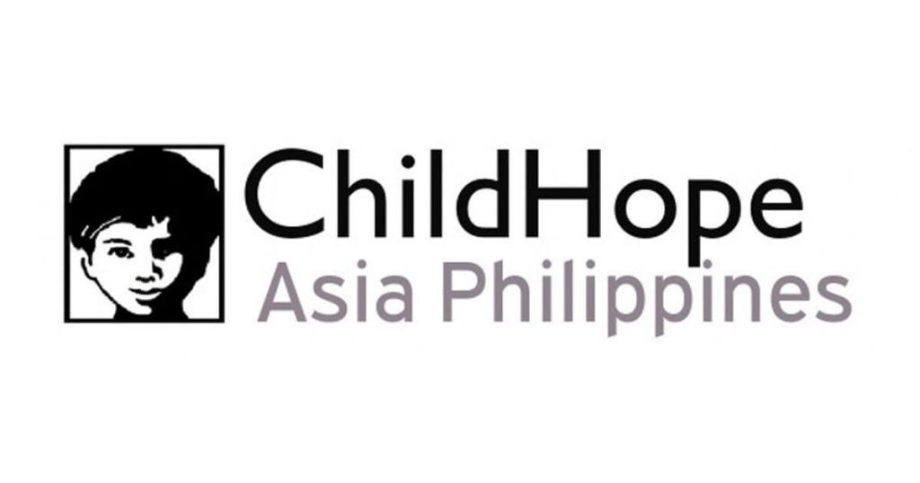 Charities to support in the Philippiness