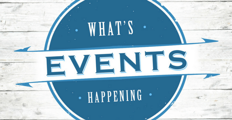 Event Hacks and Tips On How To Write A Good Event Story