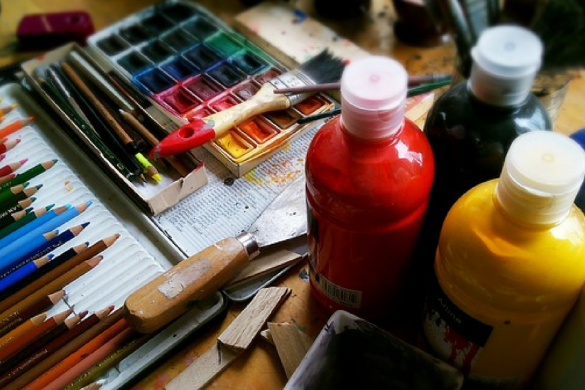 Hobbies You Should Try When You Got Nothing To Do
