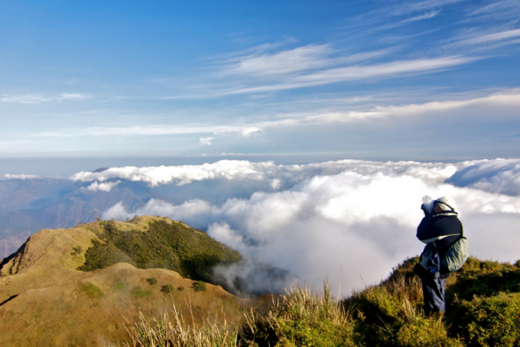 5 Breathtaking Mountains in the Philippines You Should Hike 2c8acef71