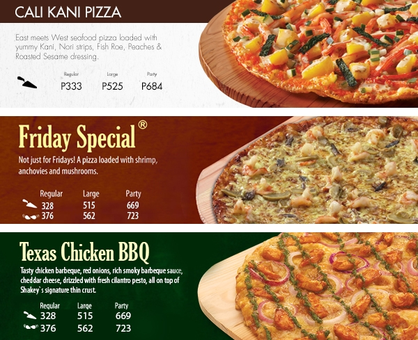Pizza Place_Shakeys
