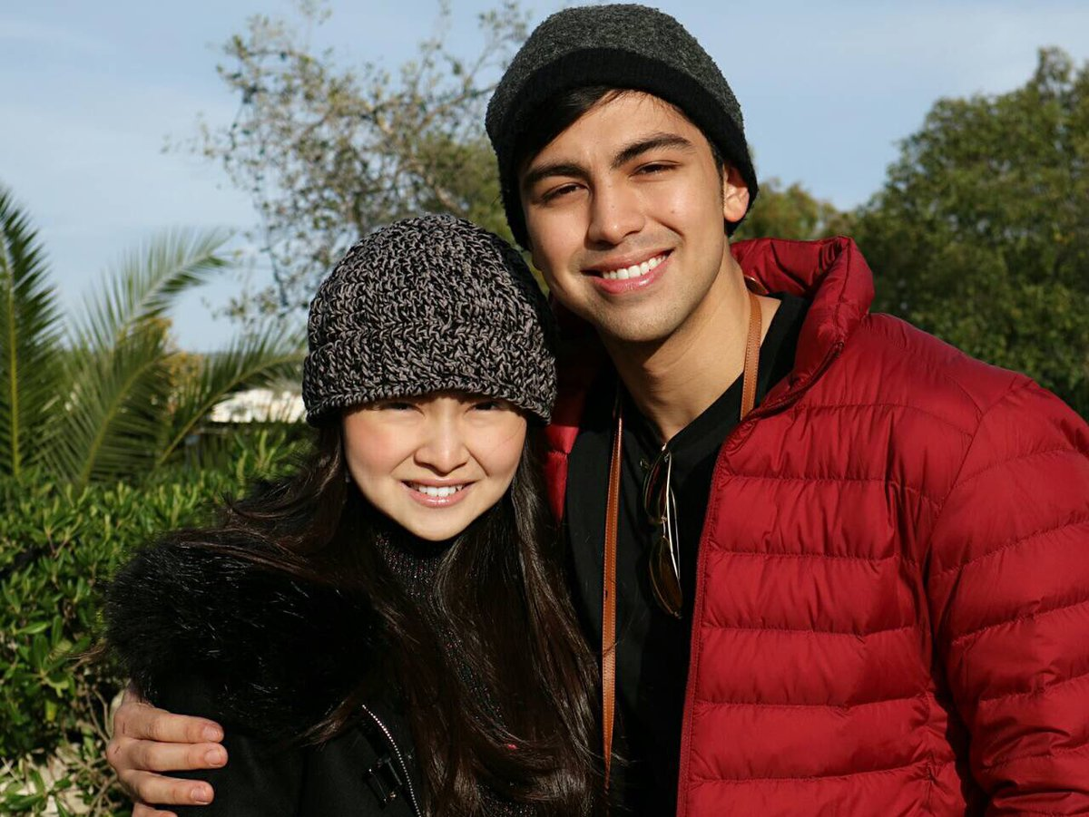 barbie forteza and derrick monasterio