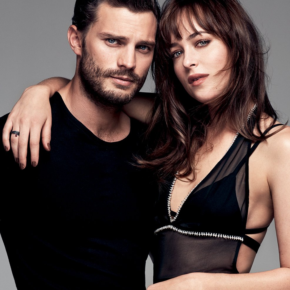 Jamie-Dornan-Dakota-Johnson