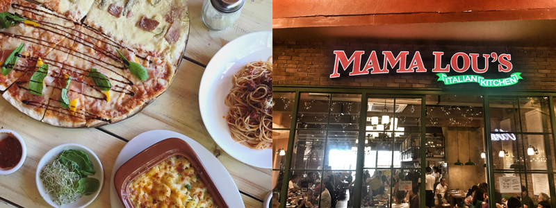 mama lou italian kitchen